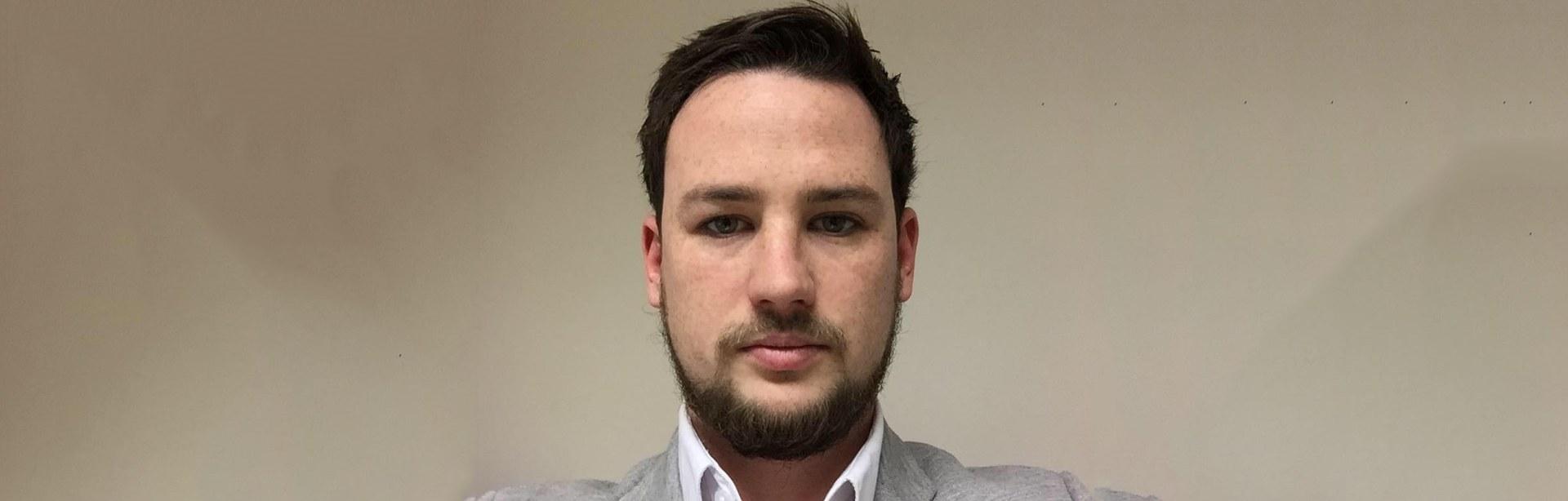 Nicholas Llewelyn-Jones, PolyBionics
