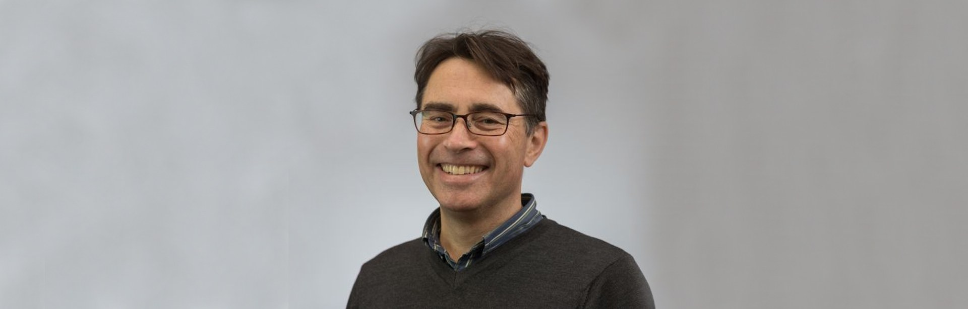 Andrew Calway, University of Bristol
