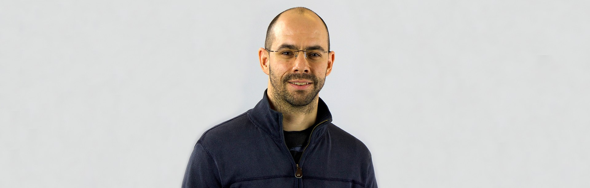 David Haynes,  MBP Consulting