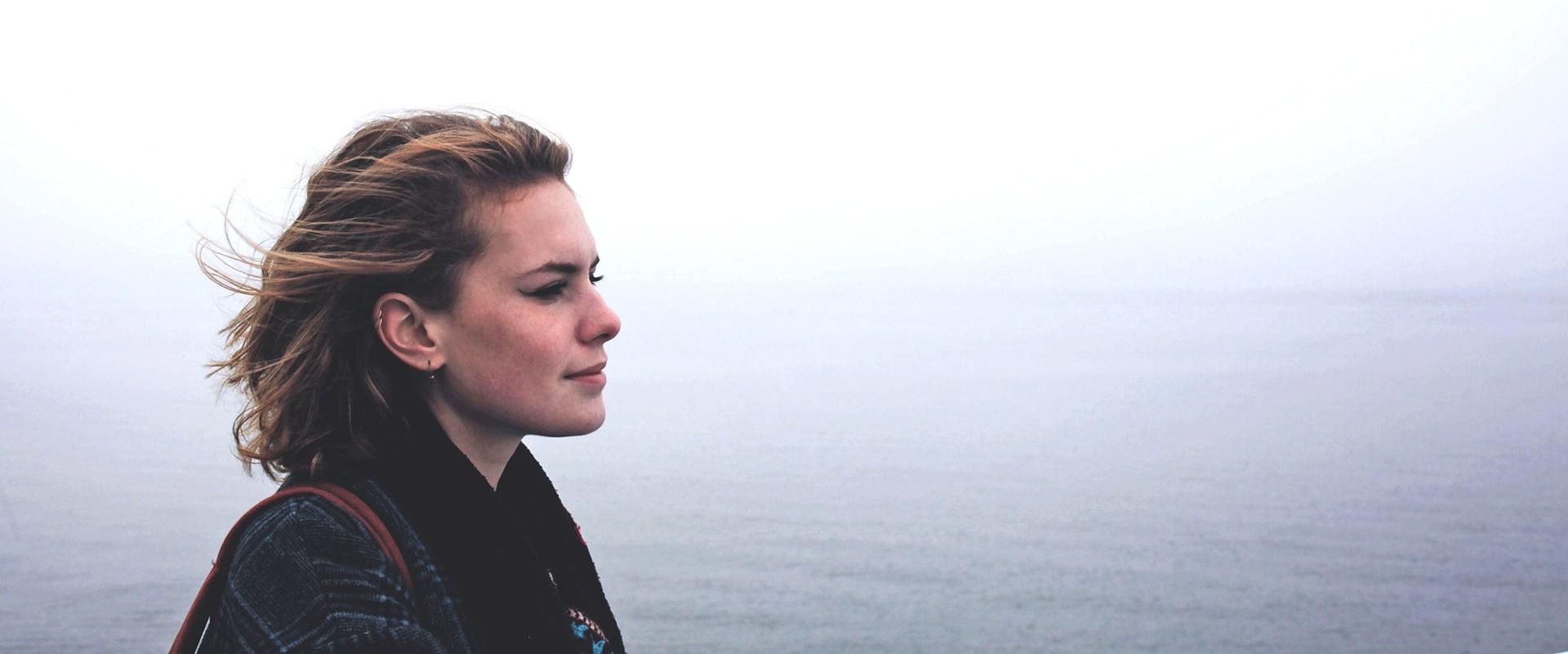 Isla Badenoch, Postcode Films