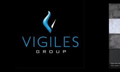 Diane Douglas, Vigiles Group