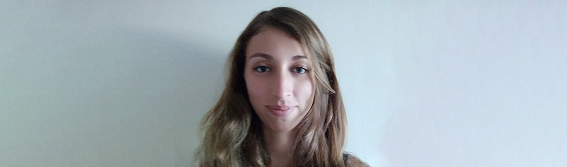Sarah Sauchelli Toran, NIHR Bristol Biomedical Research Centre (Nutrition)