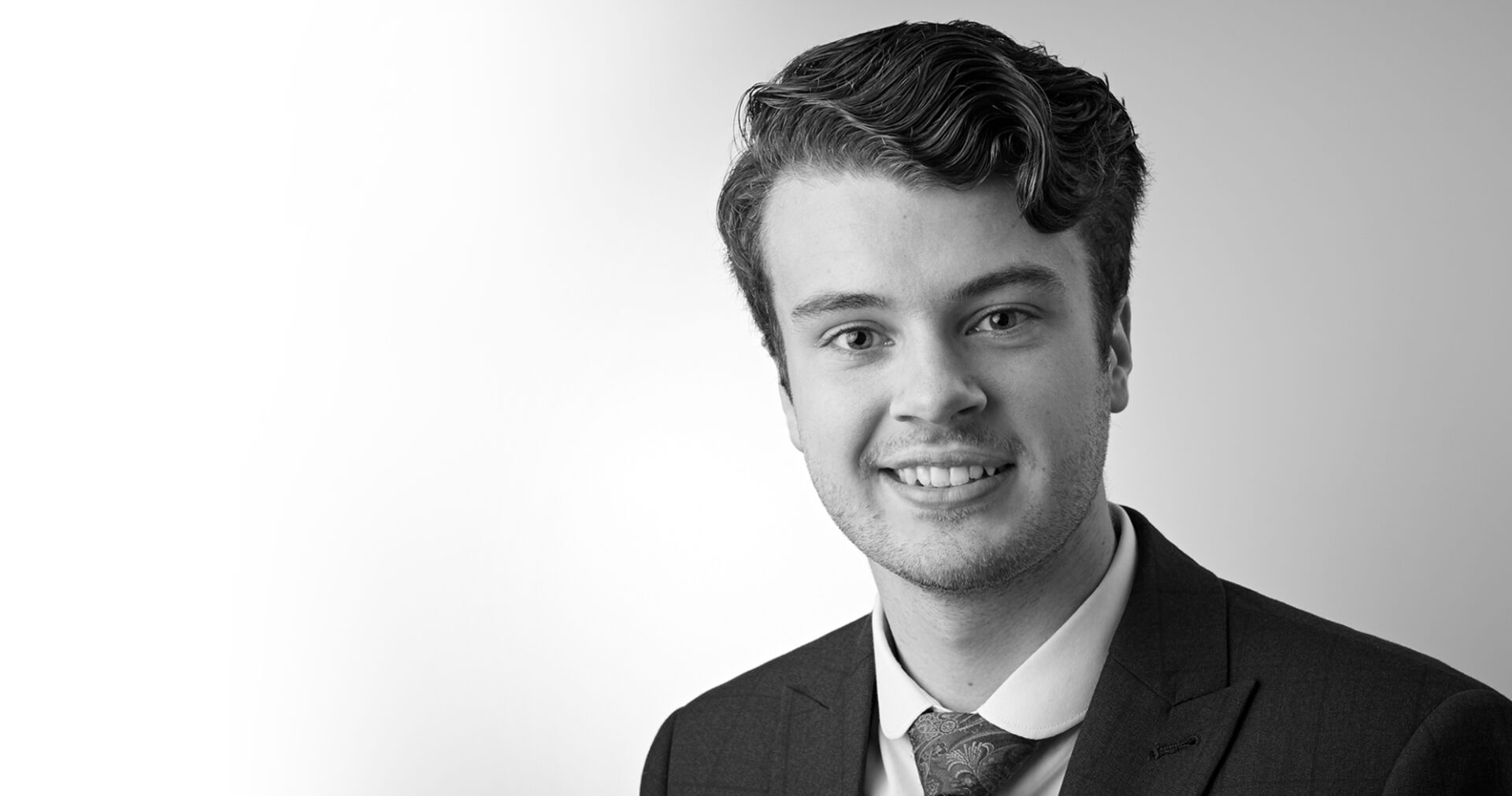 Theo Worsley, Withers and Rogers LLP