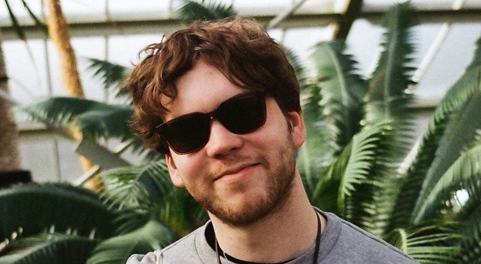 Oliver Southgate, nymbl